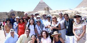 Foto grupo de excursion Egipto_1_1