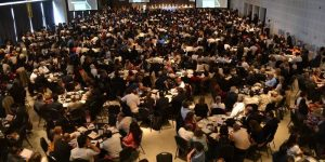 puerto-norte-convenciones-rosario-6